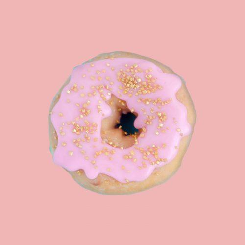 cake-gal-5.jpg
